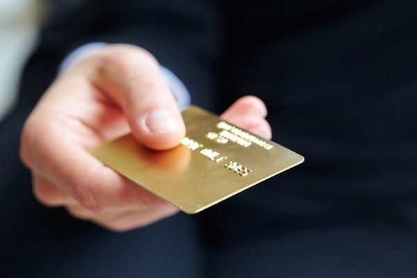 20代が持つべきゴールドカードの選び方。メリットやおすすめは?