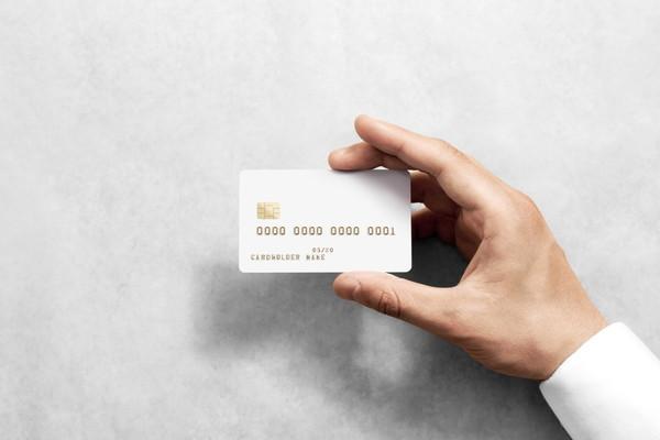クレジットカードを楽天カードで作る魅力についてご紹介!種類や特徴がわかる